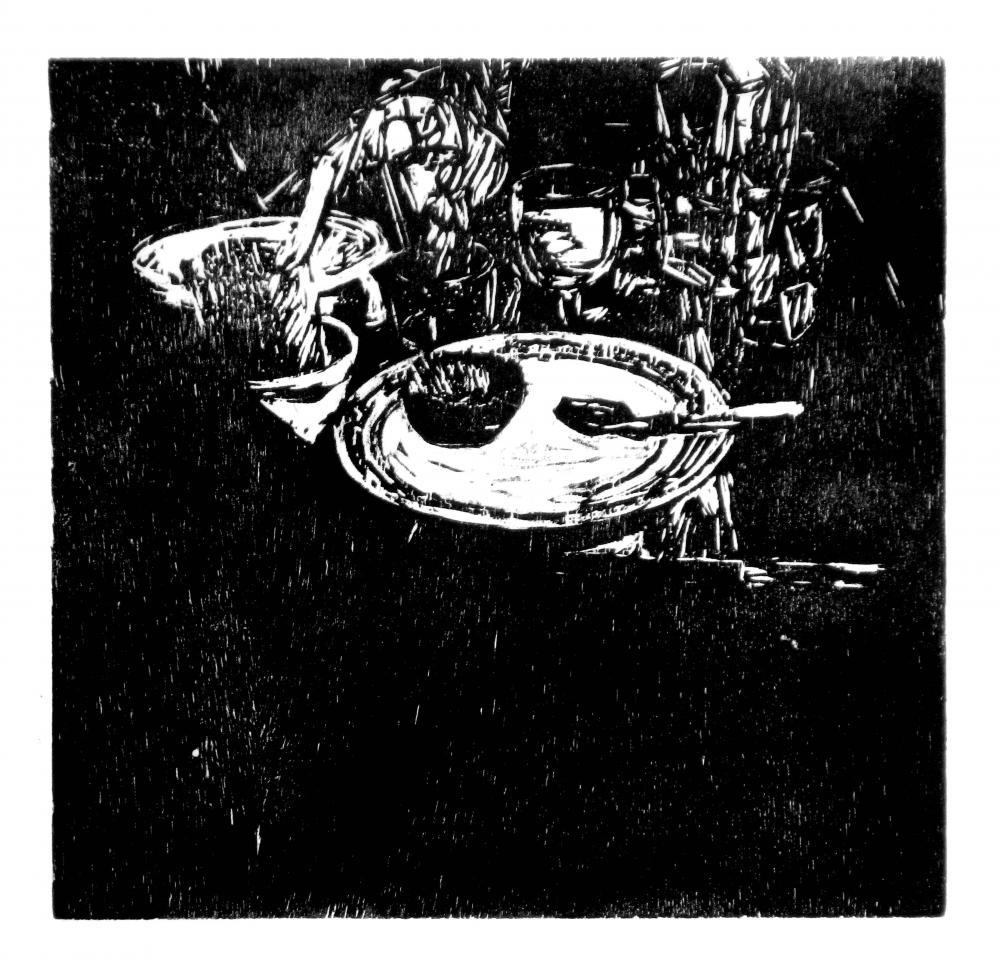 Clair-obscur #2