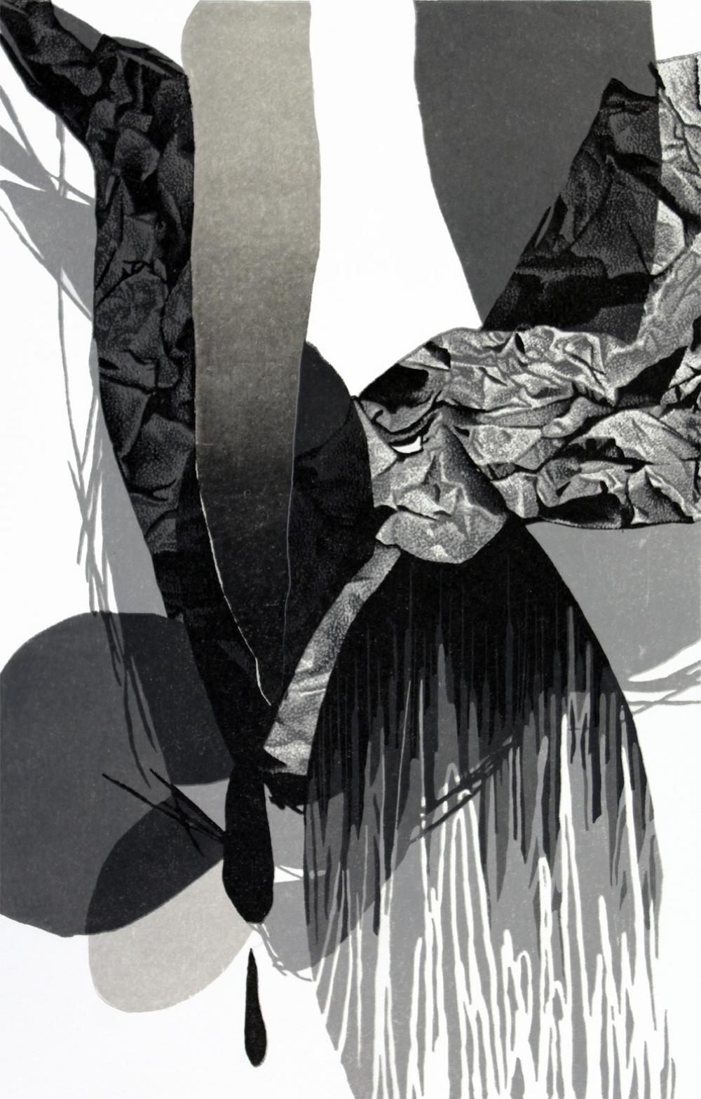 Greyflower 3