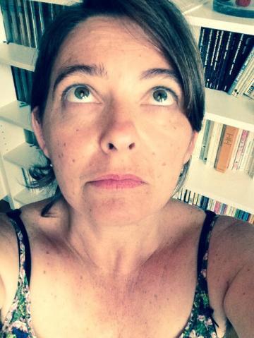 Sandra Baud