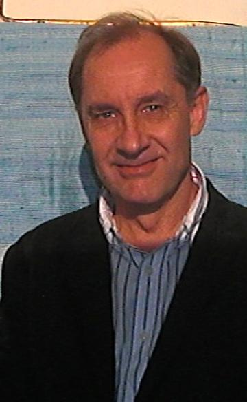 Neilton Clarke