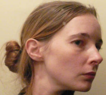 Mélanie Géray