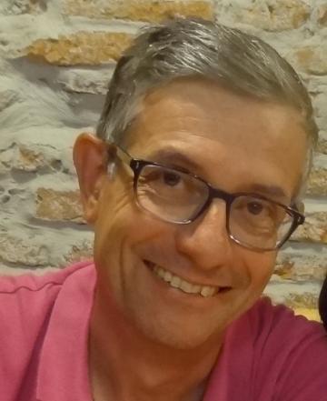 Pierre PHILIPPE