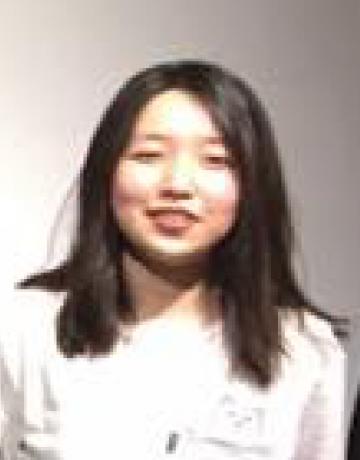 Ji-Yue Deng