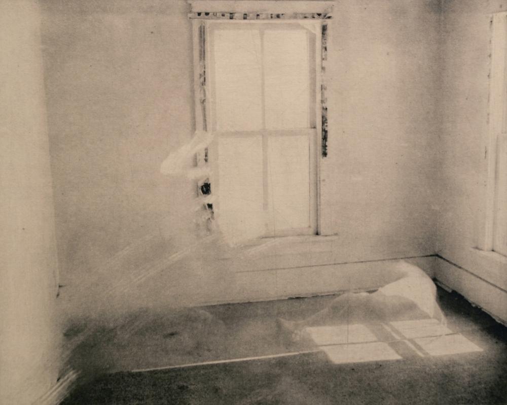 Window Cloak v.III