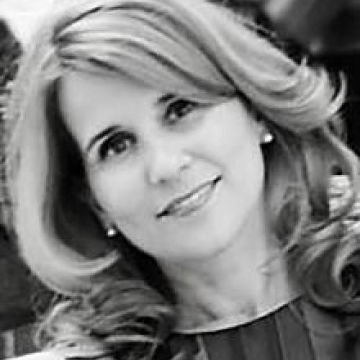 Adrienne Burany