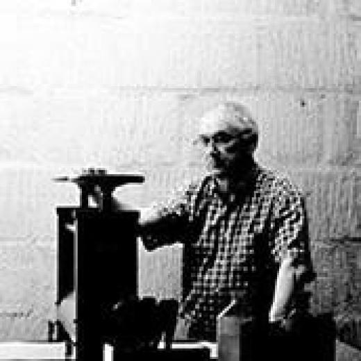 Gabriel Belgeonne