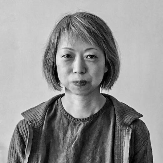 Junko Hayashi