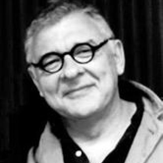 Lucasz Kurzatowski