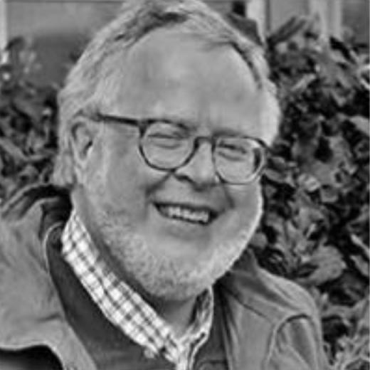Paul Bertemes