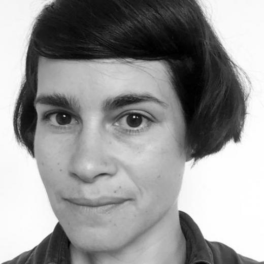 Rebekka Baumann